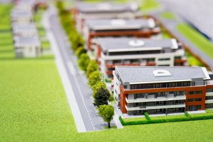 Urbanisme Etude Mas et Associés