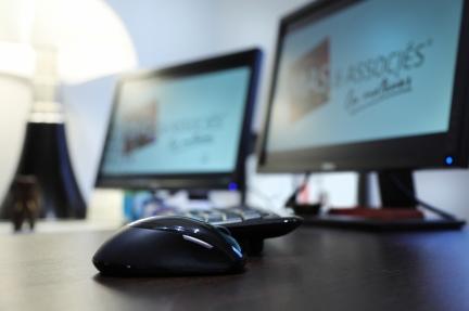 Etude Mas et Associés Notaires Toulouse