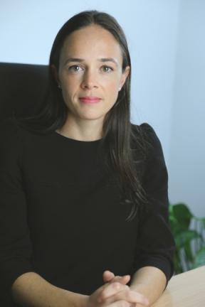 Alexandra Sabot Etude Mas et Associés