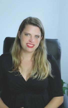 Camille Lebey Etude Mas et Associés