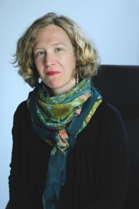 Mathilde Schmitt Etude Mas et Associés
