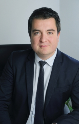 Nicolas Gatumel Etude Mas et Associés